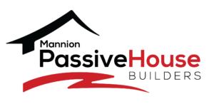 passive-logo-v2mini